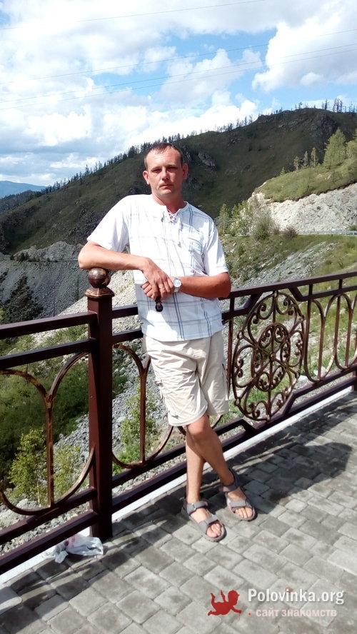 Сайт Знакомств Г.тюкалинск Омская Область